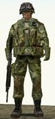 Rifleman GR