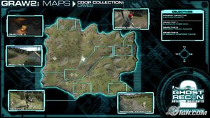 Tom-clancys-ghost-recon-advanced-warfighter-2-20071016014319842