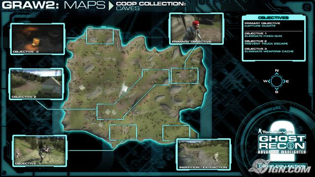 File:Tom-clancys-ghost-recon-advanced-warfighter-2-20071016014319842.jpg