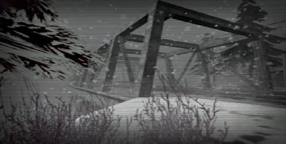 File:Death Train.png