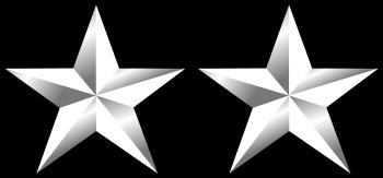 File:Maj-Gen USMC.png