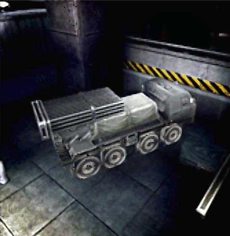 File:Rocket Artillery.png