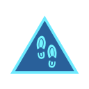 File:ICON MoveDetecttcm21102324.png