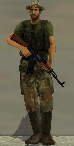 File:FDG soldier 20.png