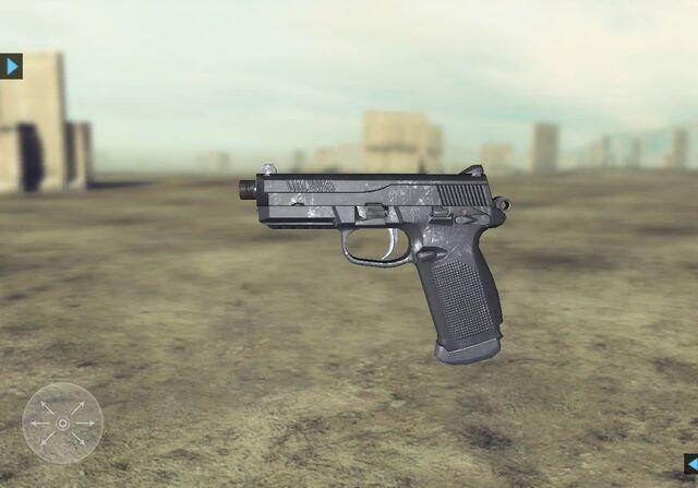 File:Future Soldier FN FNP-45 Tactical Website 2.jpg
