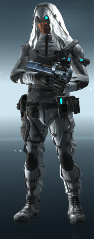File:AC Recon1.png