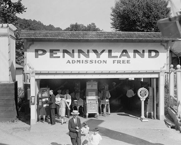 File:Pennyland.jpg