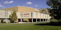 Viewmont High School