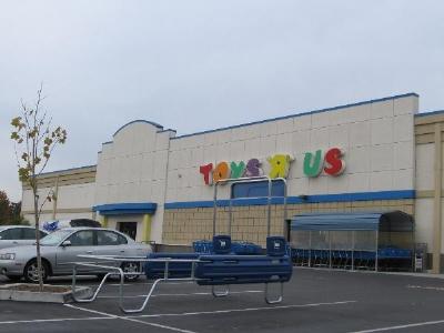 File:Toysrus.jpg