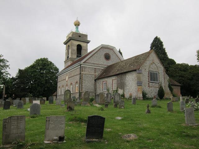 File:4.Church-West-Wycombe.jpg