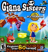 Giana-sisters-box-artwork