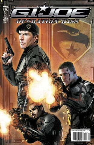 File:IDW Operation Hiss 3a.jpg