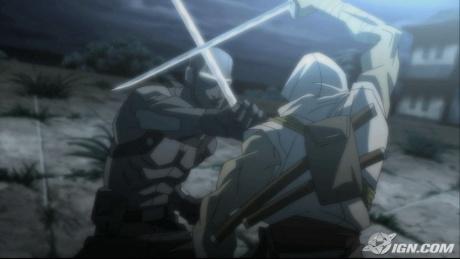 File:Snake-Eyes Storm Shadow Resolute Battle.jpg