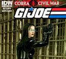 G.I. Joe (Vol. 2) 7