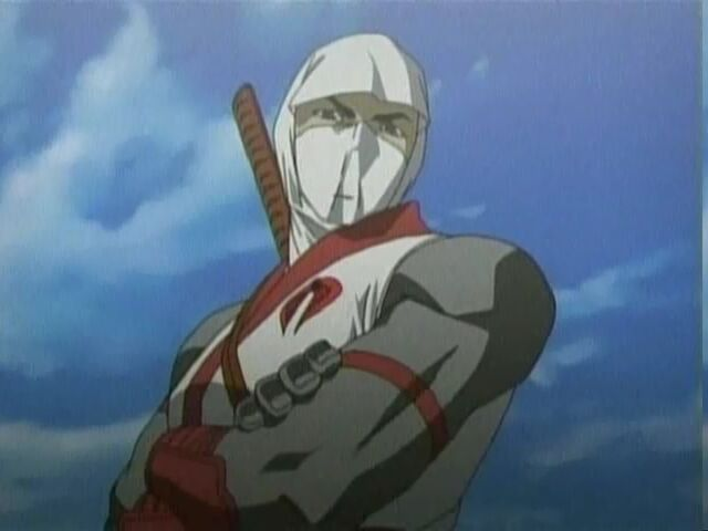 File:Storm Shadow (Sigma 6) 01.jpg