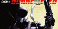 Snake Eyes (v2) 4