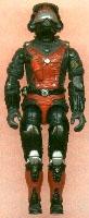 Strato-Viper 1986