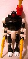 BAT 1993