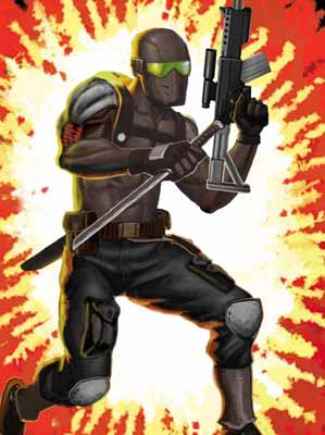 File:Resolute-snake-eyes.jpg