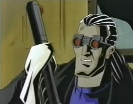 File:The Silencer.jpg