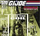 G.I. Joe: Cobra 9