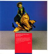 ToyFair1986-GIJpage06