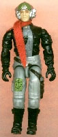 Ghostrider 1988