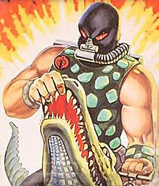 File:Croc Master.jpg