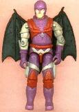 Nemesis Enforcer 1987