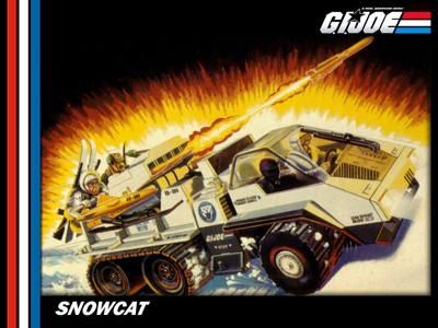 File:Snowcat.jpg