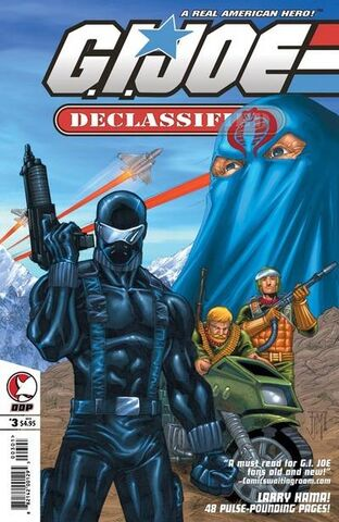 File:303739-20486-122687-1-g-i-joe-declassifi super.jpeg