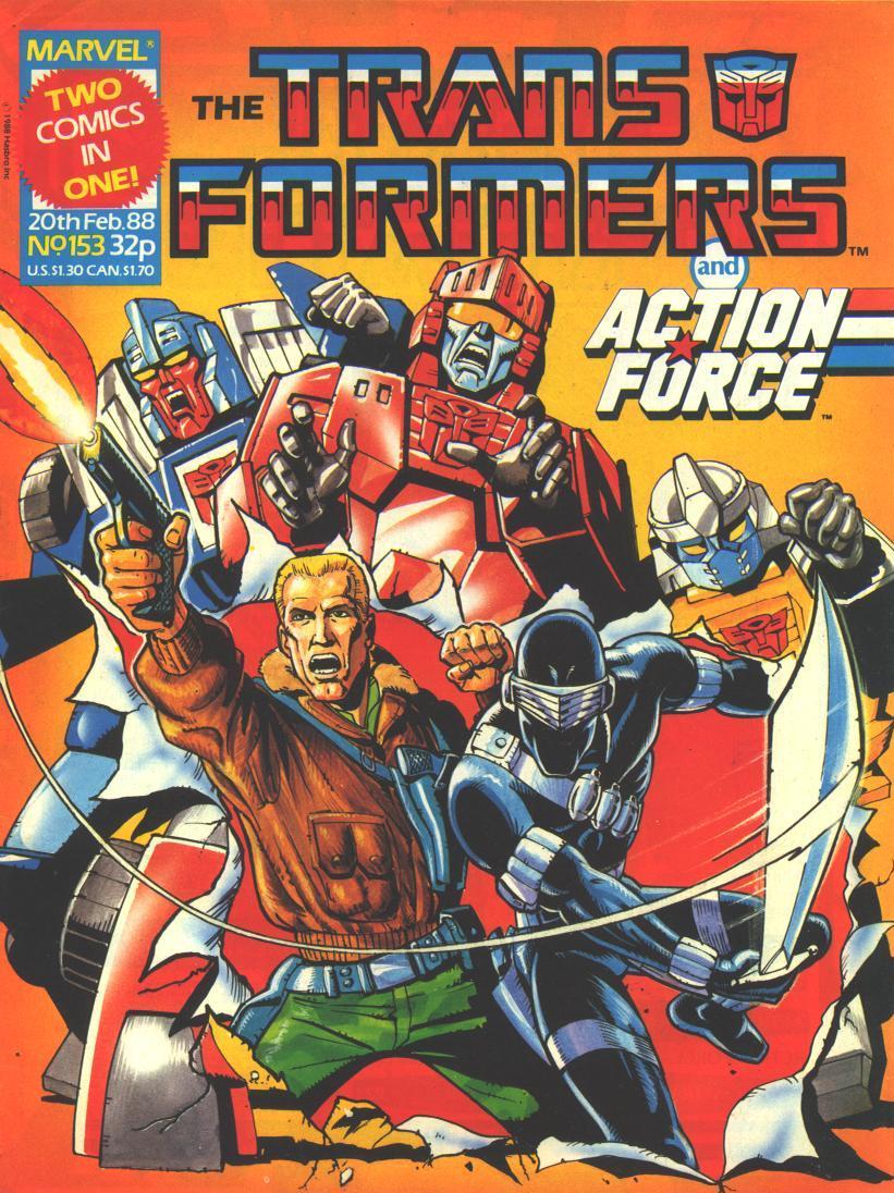 Gi Joe Retaliation Snake Eyes Vs Storm Shadow Transformers (Marvel U...