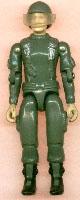 Hawk 1982