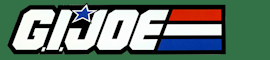 Joe banner