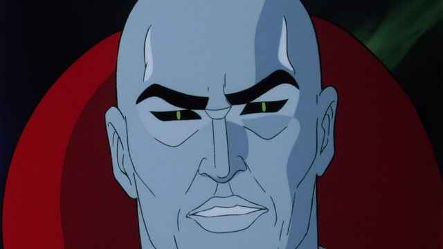 File:G.i.joe.the.movie.1987.Destro001.png