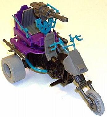 File:Dreadnok Cycle 2004.jpg