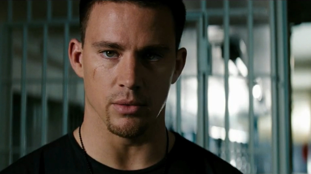 File:Channing-tatum-duke.jpg