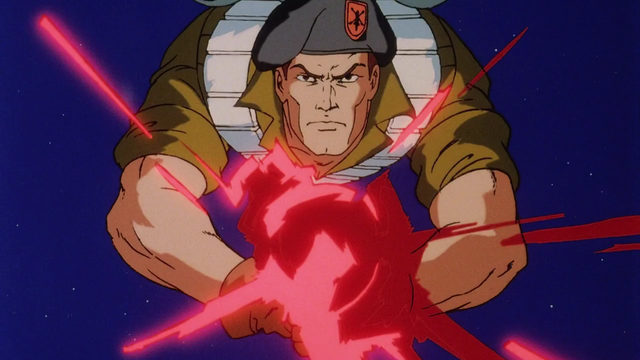 File:G.i.joe.the.movie.1987.Flint001.png