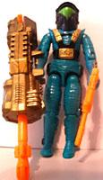 Astro-Viper 1993