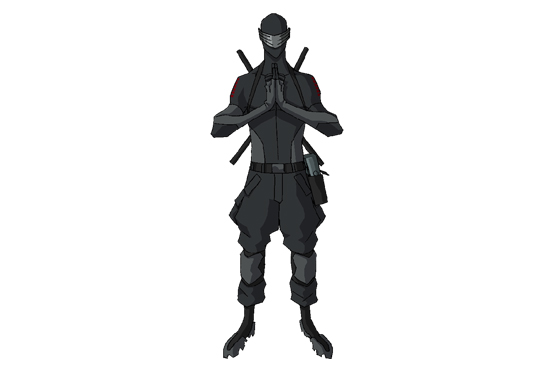 File:Giren-character-snakeeyes-large-570x402.jpg