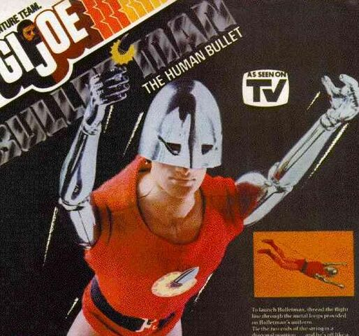 File:BulletManToy.JPG