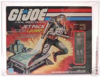 File:Gijoe jump.jpg