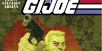 G.I. Joe (v2) 5