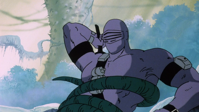 File:G.i.joe.the.movie.1987.SnakeEyes001.png