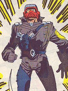 File:Marvel-StratoViper.jpg