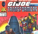 ...All Fall Down! (G.I. Joe and the Transformers)