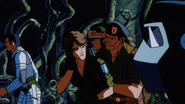 G.i.joe.the.movie.1987.Flint&LadyJaye