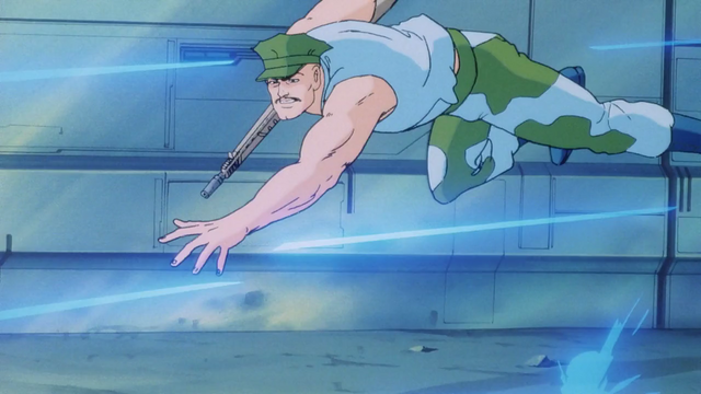File:G.i.joe.the.movie.1987.Gungho002.png