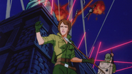 G.i.joe.the.movie.1987.LadyJaye001
