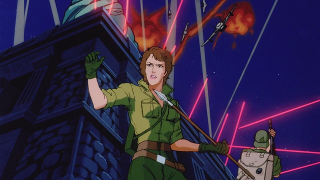 File:G.i.joe.the.movie.1987.LadyJaye001.png